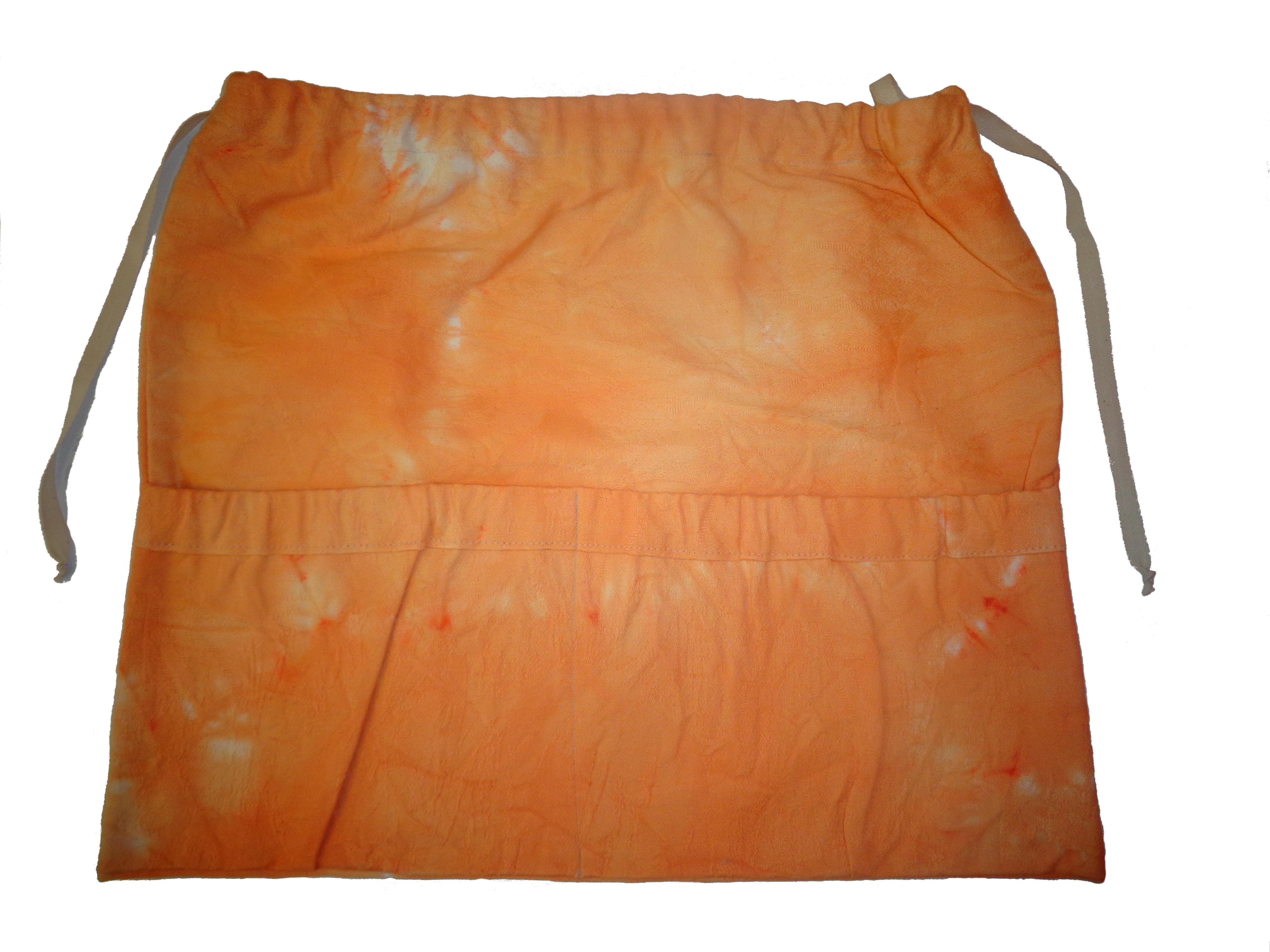 CEDR Kapsář batika 42x33 cm